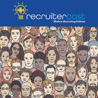 RecruiterCast