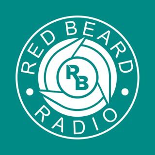 Red Beard Radio