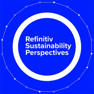 Refinitiv Sustainability Perspectives Podcast