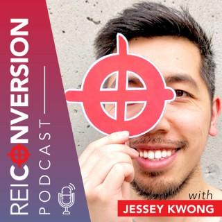 REI Conversion Podcast