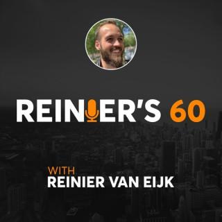 Reinier's 60