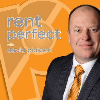 Rent Perfect with David Pickron
