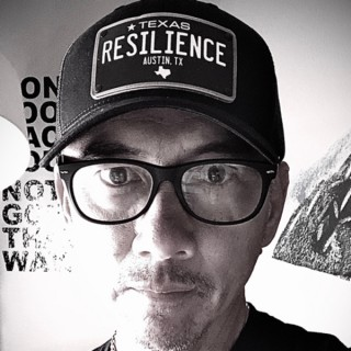 The RESILIENCE Podcast