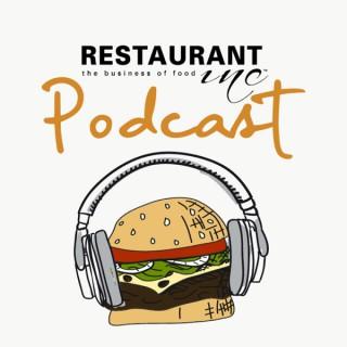 Restaurant_Inc_Podcast