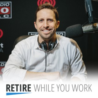 Retire While You Work