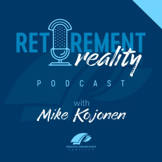 Retirement Reality Podcast