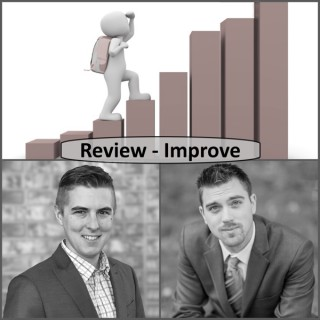 Review-Improve