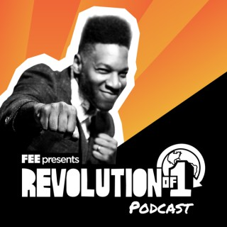 Revolution of One