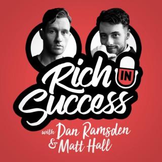 Rich In Success