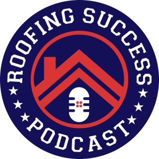 Roofing Success