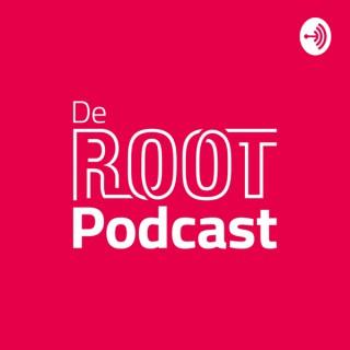 Root ICT