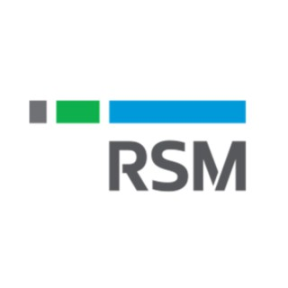 RSM In Real Time