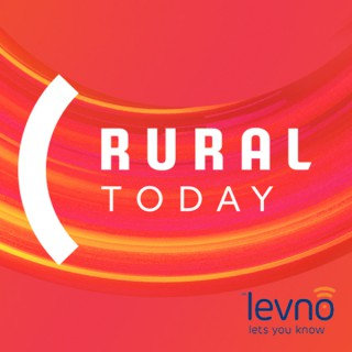 Rural Today Catch Up