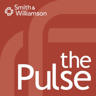 S&W The Pulse