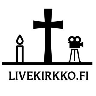 Saarnat Livekirkosta
