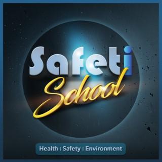 Safeti School