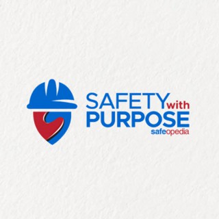 Safety With Purpose Podcast