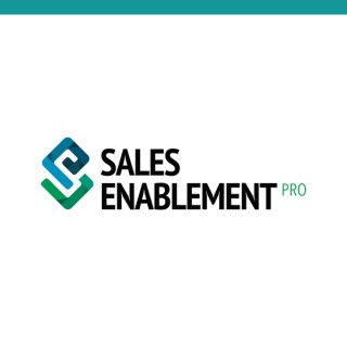 Sales Enablement PRO Podcast