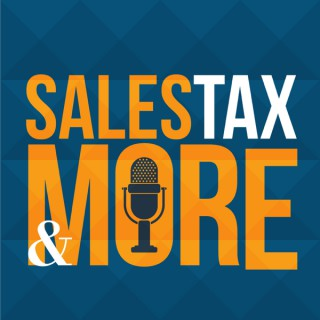 Sales Tax & More