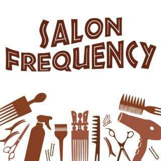 Salon Frequency