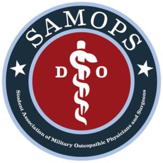 SAMOPS Specialty Spotlights