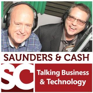 Saunders & Cash