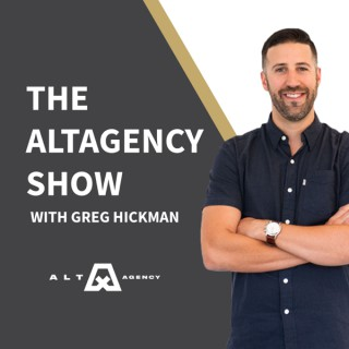 The AltAgency Show