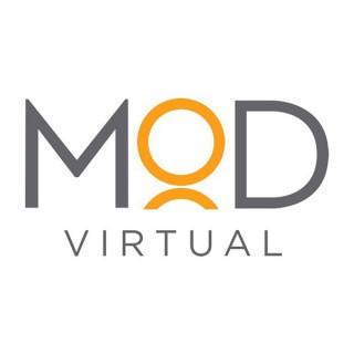 MyOutDesk: Scale The Podcast