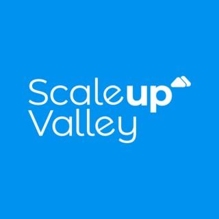 Scaleup Valley Podcast
