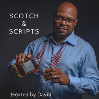 Scotch and Scripts