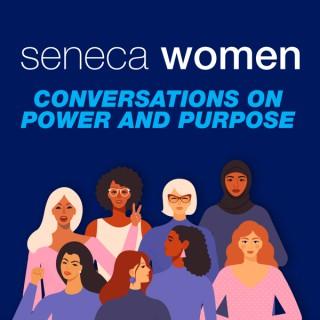 Seneca Women Conversations on Power and Purpose