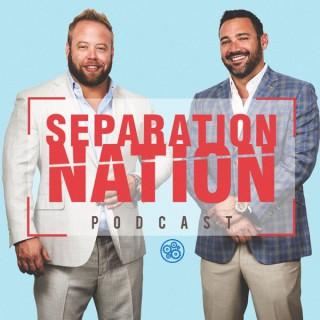 Separation Nation