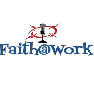Faith@Work