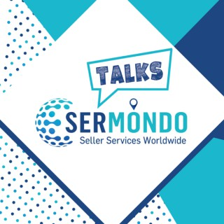 Sermondo Talks - Podcast for Amazon Sellers
