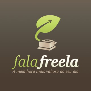 FalaFreela - Carreirasolo.org