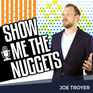 Show Me The Nuggets