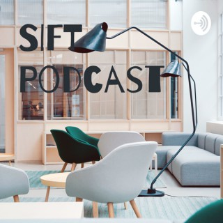 SIFT Podcast
