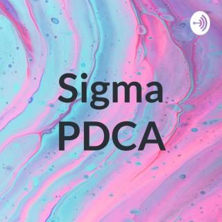 Sigma PDCA