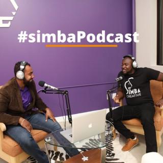 Simba Podcast