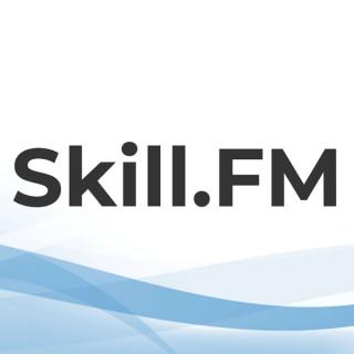 Skill FM