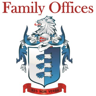 Family Office Podcast:  Private Investor Interviews, Ultra-Wealthy Investment Strategies| Commercial Real Estate Investing, P