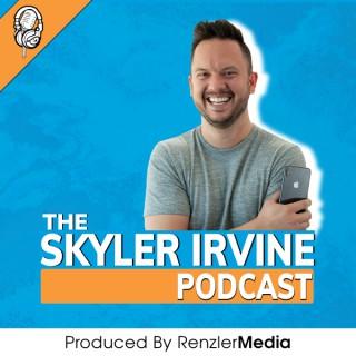 Skyler Irvine Podcast