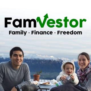 FamVestor Podcast