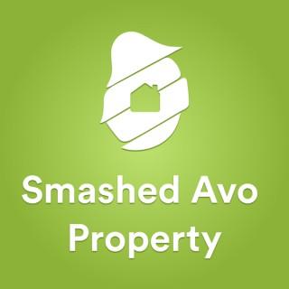 Smashed Avo Property