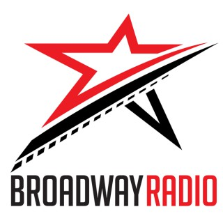 BroadwayRadio
