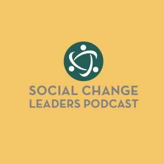 Social Change Leaders Podcast