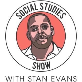 Social Studies Show