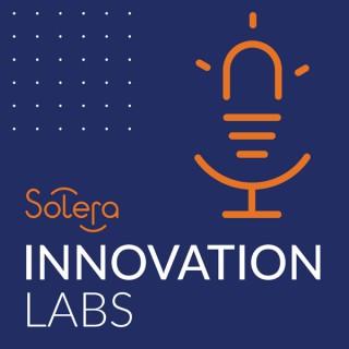 Solera Innovation Labs