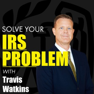 Solve Your IRS Problem