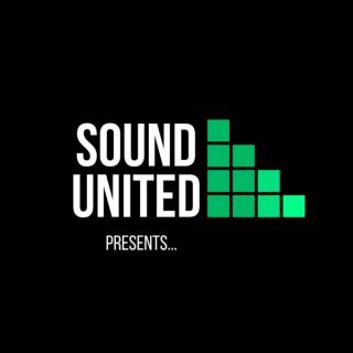 Sound United Presents...